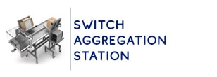 Swith Aggregation Station txt